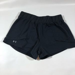 Under Armour Shorts S